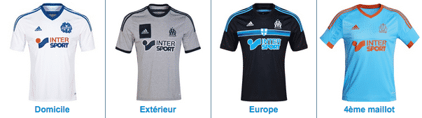 maillot-adidas-om-2014-2015-img1