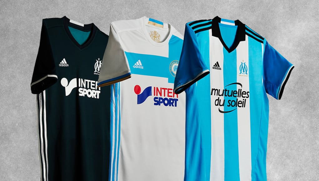maillot-adidas-om-2016-2017-img1