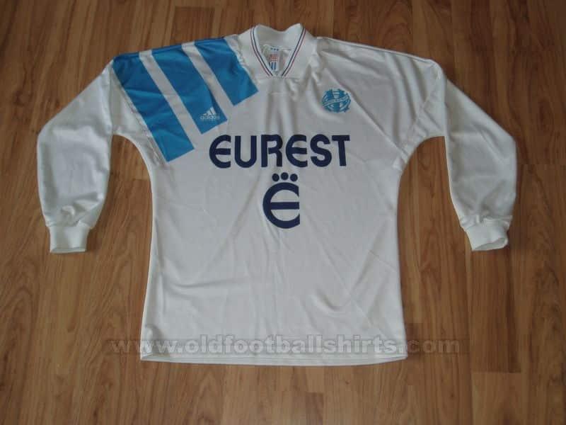 maillot-fooball-adidas-OM-1993-1994-img1