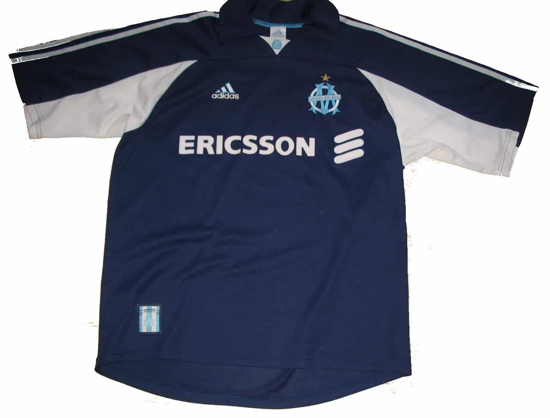 maillot-fooball-adidas-OM-2000-2001-img3