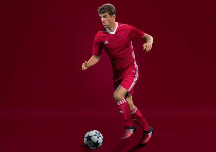 http://www.footpack.fr/wp-content/uploads/2017/03/maillot-football-adidas-tiro-17-teamwear-thomas-muller.jpg