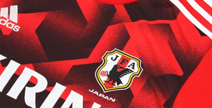 http://www.footpack.fr/wp-content/uploads/2017/03/maillot-football-entraînement-adidas-japon-2017-rouge-img1.jpg