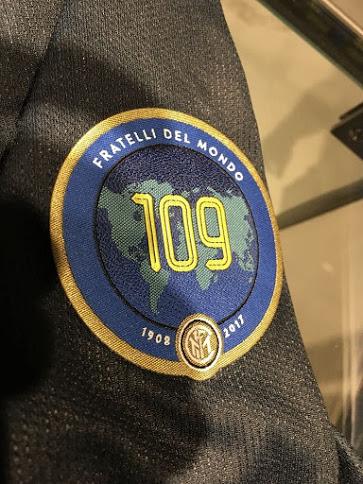 maillot-football-nike-inter-milan-109-ans-img3