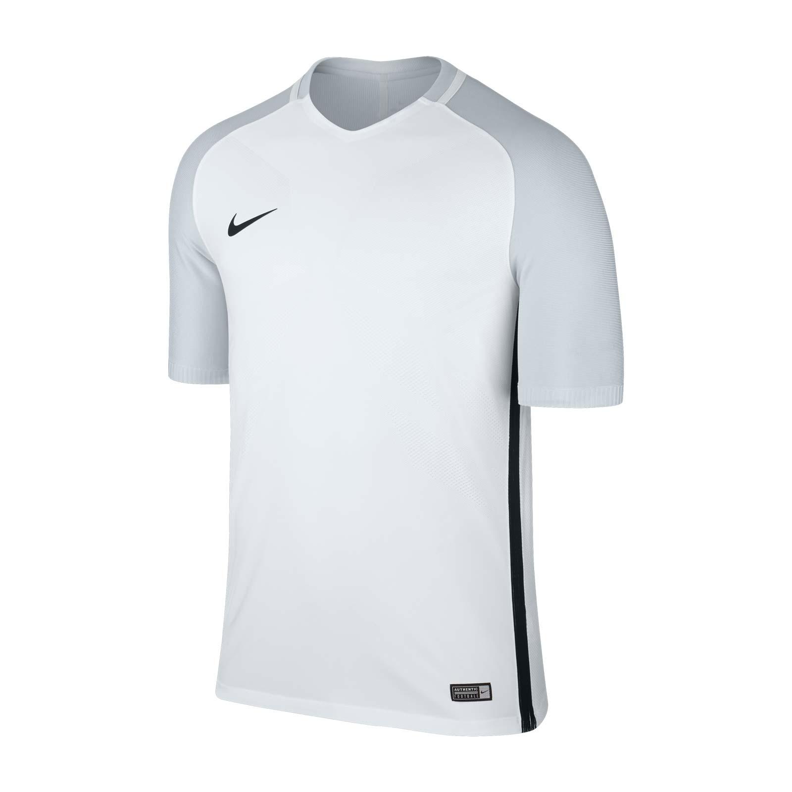 maillot-football-nike-vapor-1-jersey-teamwear-blanc