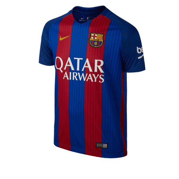 maillot-stadium-fc-barcelone-domicile-2016-2017