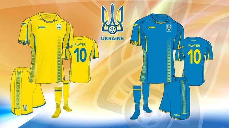 maillot-ukraine-joma-2017-2018