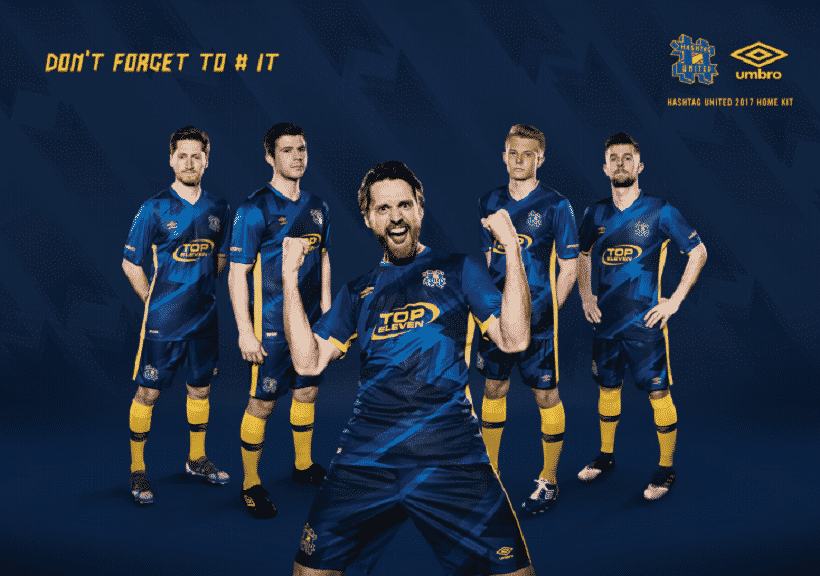 http://www.footpack.fr/wp-content/uploads/2017/03/maillots-hashtag-united-umbro.png