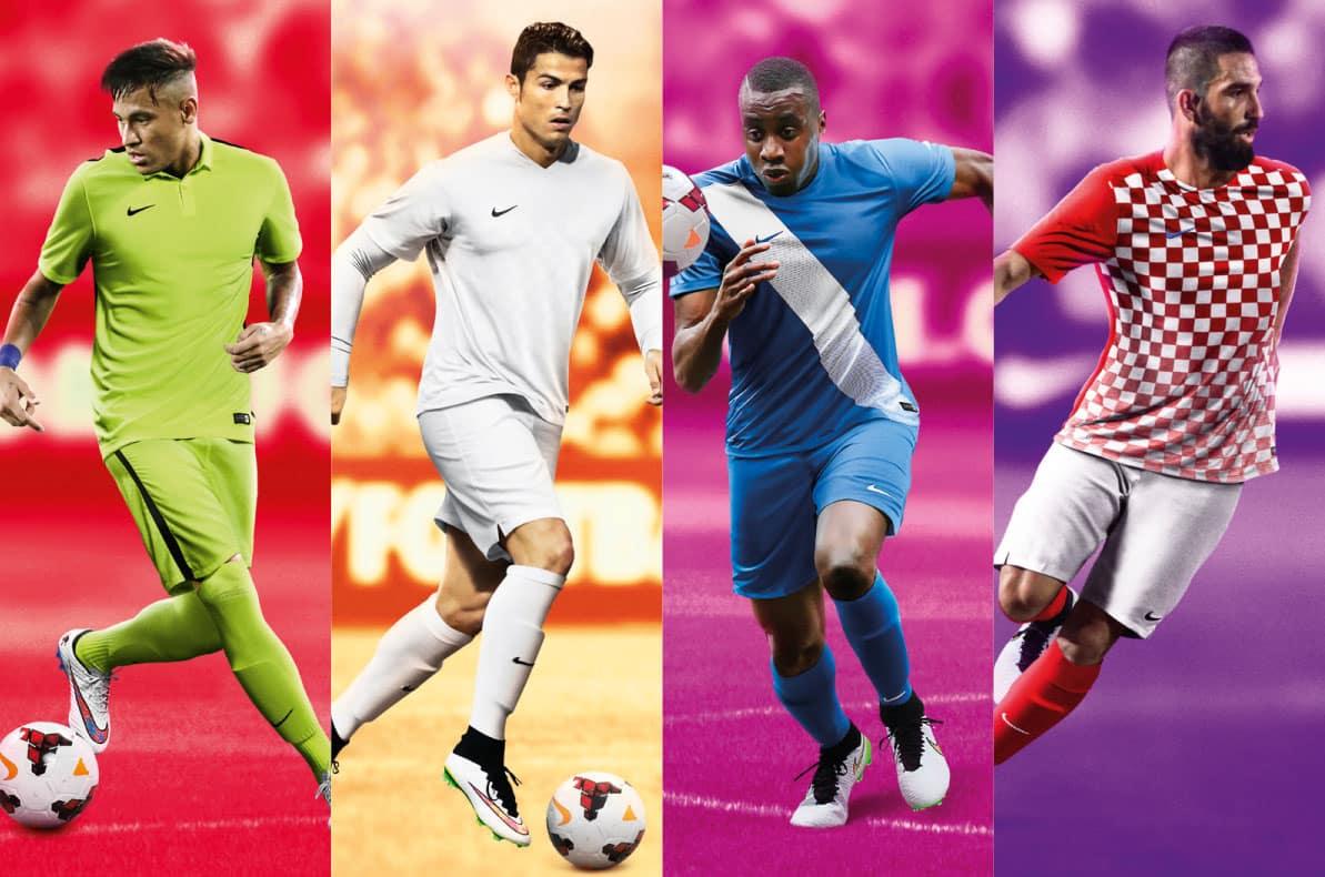 maillots-nike-teamwear-2015-2016