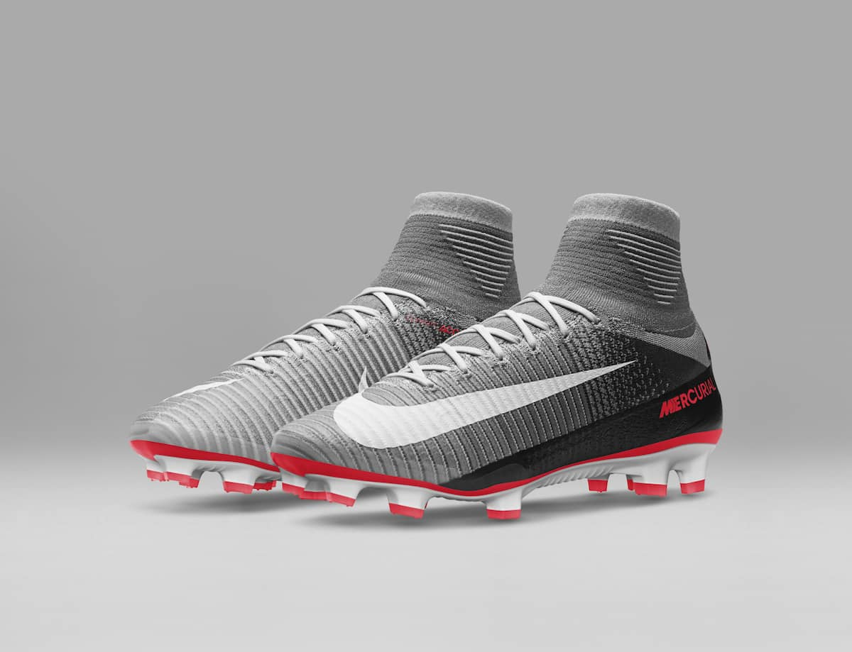 nike-mercurial-superfly-V-revolution-pack-air-max-2017-img5