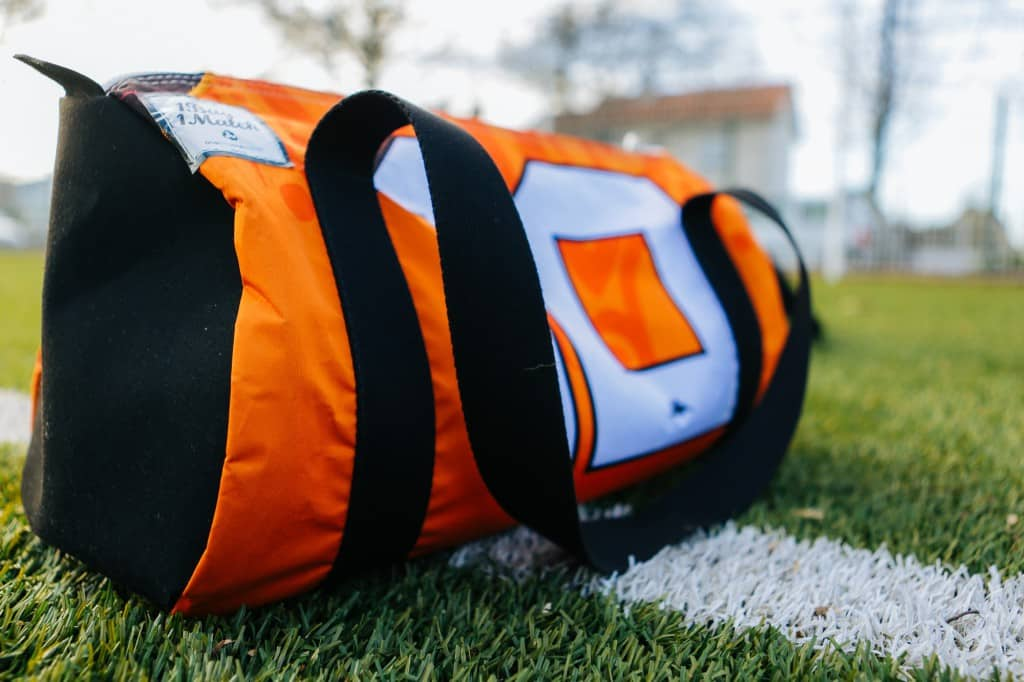 sac-football-1bag1match-footpack-mars-2017