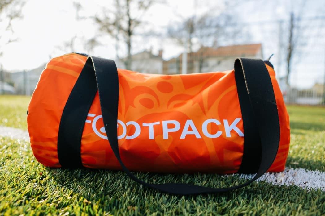 http://www.footpack.fr/wp-content/uploads/2017/03/sac-football-1bag1match-footpack-mars-2017-2-1050x700.jpg