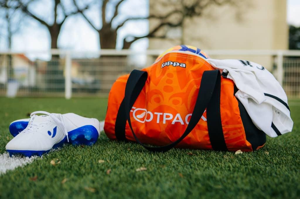 sac-football-1bag1match-footpack-mars-2017-4