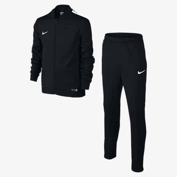 survetement-de-football-dry-academy-knit-2-pour-grand