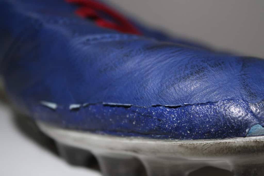 test-chaussures-football-Nike-tiempo-legend-6-un-an-après-img10 (1024x683)