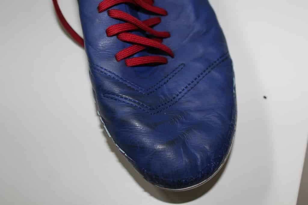 test-chaussures-football-Nike-tiempo-legend-6-un-an-après-img12 (1024x683)