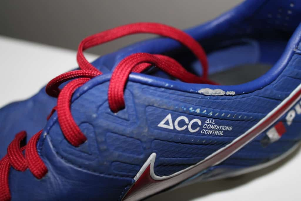 low priced d2591 3c9e3 test-chaussures-football-Nike-tiempo-legend-6-un- ...