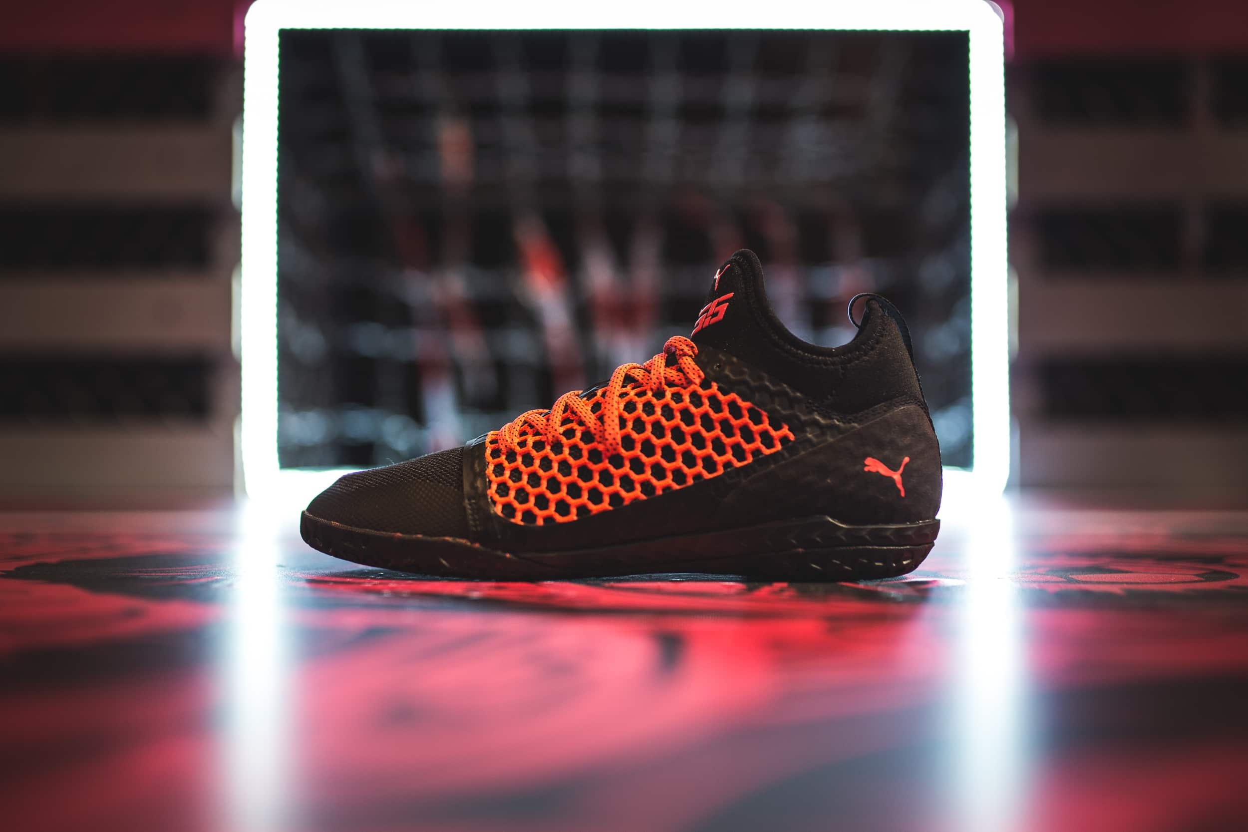 chaussure-puma-365-ignite-netfit