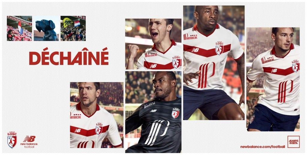 maillot-domicile-losc-new-balance-2016-2017