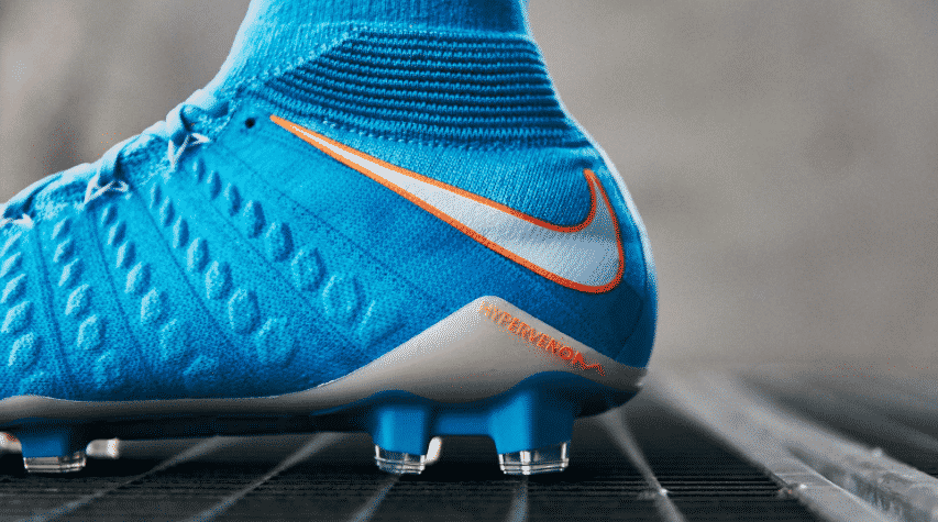 http://www.footpack.fr/wp-content/uploads/2017/04/Nike-Women-s-Motion-Blur-Pack-Football-Boots-Soccer-Bible-9.png
