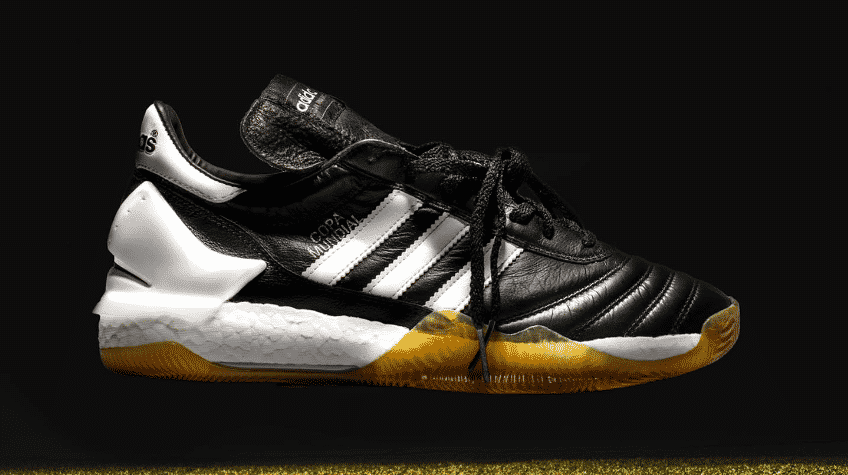 http://www.footpack.fr/wp-content/uploads/2017/04/adidas-Copa-Mundial-BOOST-By-The-Shoe-Surgeon-Footwear-Soccer-Bible-4.png