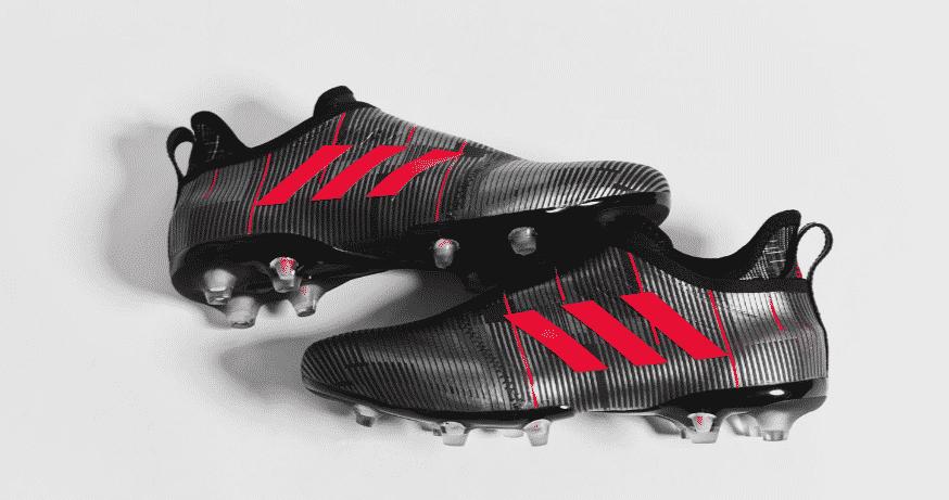 chaussure-adidas-glitch-nouveaux-coloris