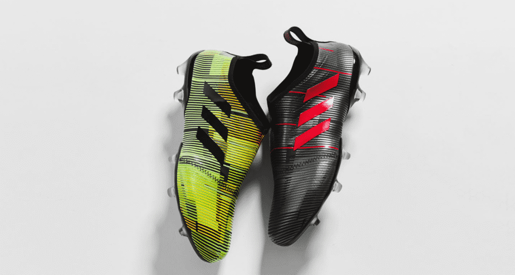http://www.footpack.fr/wp-content/uploads/2017/04/adidas-Drop-Duo-of-Glitch-17-Updates-Football-Boots-Soccer-Bible-5-1050x562.png