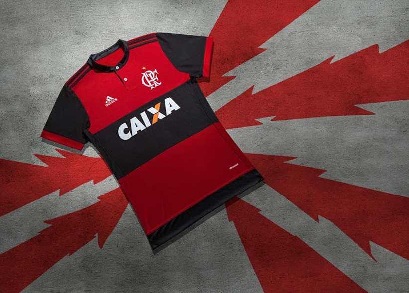 http://www.footpack.fr/wp-content/uploads/2017/04/adidas-flamengo-17-18-home-kit-3.jpg