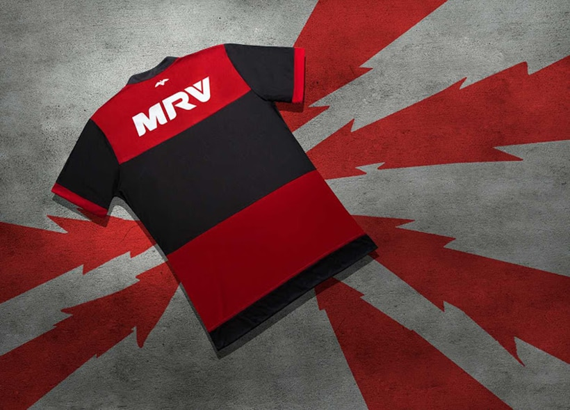 maillot-adidas-flamengo-2017-2018
