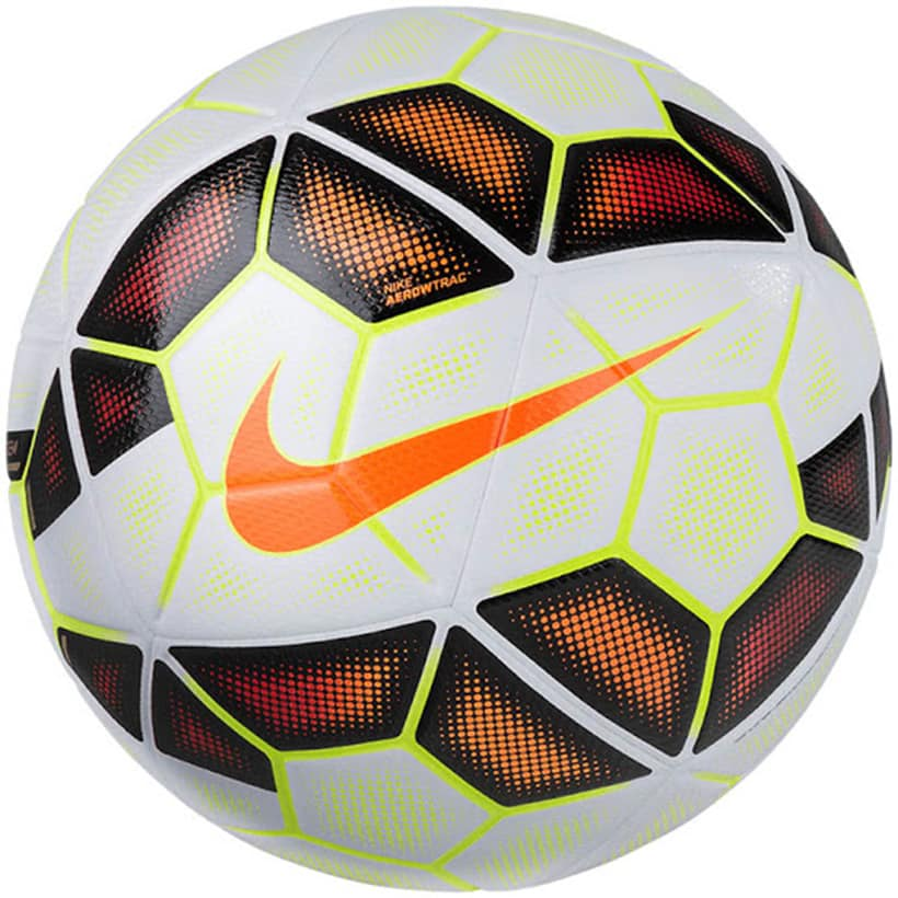 ballon-liga-nike-ordem-ii-2014-2015
