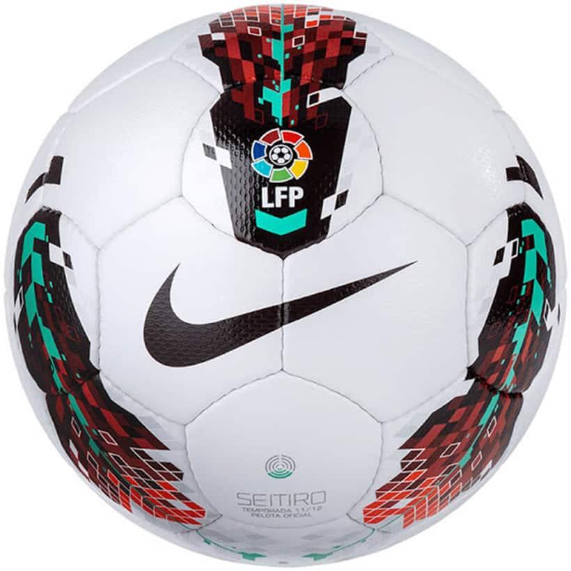ballon-liga-nike-seitiro-2011-2012