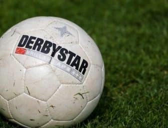 Derbystar remplace adidas pour être le ballon officiel de la Bundesliga !
