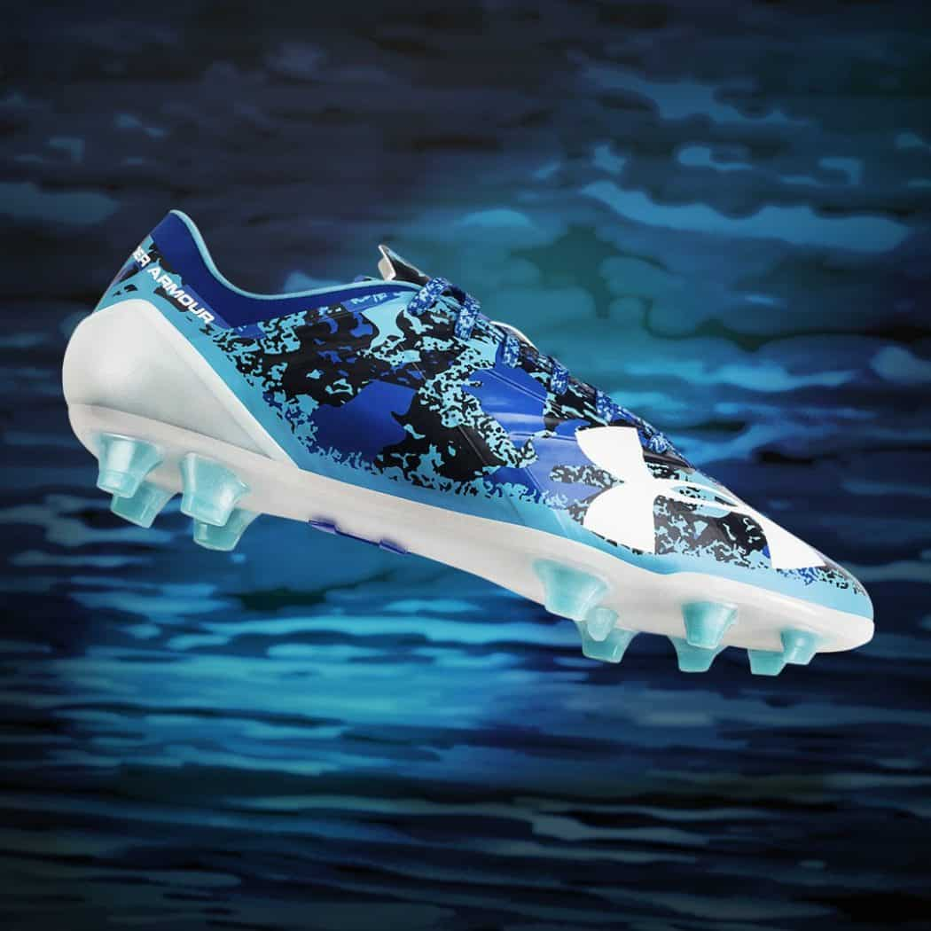 http://www.footpack.fr/wp-content/uploads/2017/04/chaussure-football-Under-Armour-Spotlight-2-Aquaflage-1050x1050.jpg