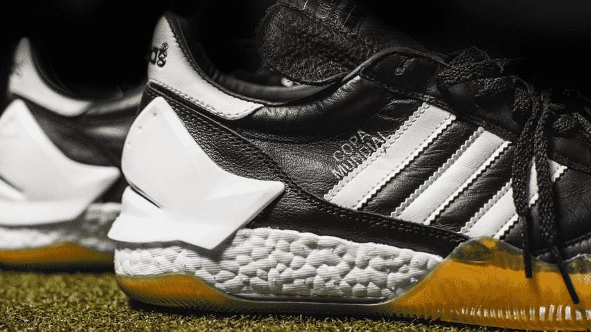 chaussure-football-adidas-copa-mundial-concept