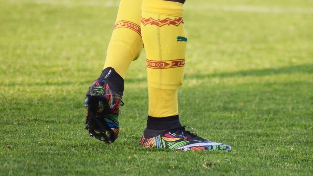 http://www.footpack.fr/wp-content/uploads/2017/04/chaussure-football-mondial-montaigu-nike-mercurial-superfly-personnalisée-2-1050x589.jpg