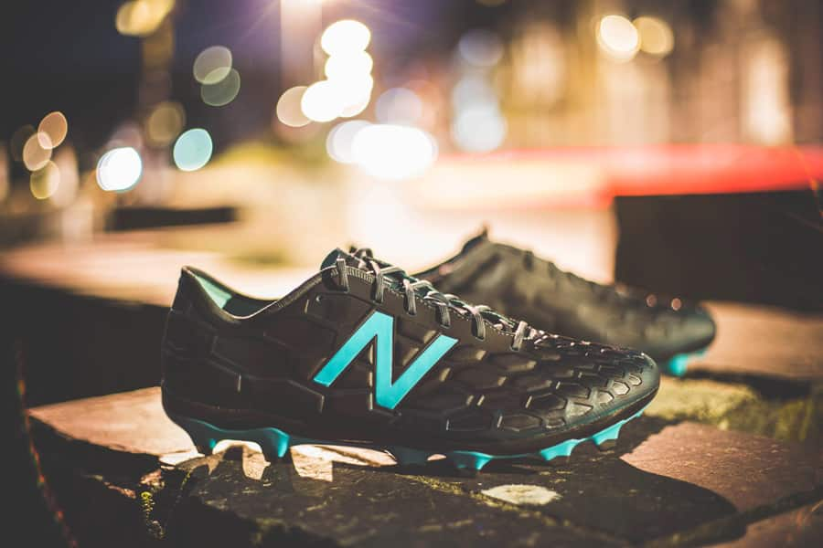 http://www.footpack.fr/wp-content/uploads/2017/04/chaussure-football-new-balance-visaro-edition-limitee-avril-2017-2.jpg