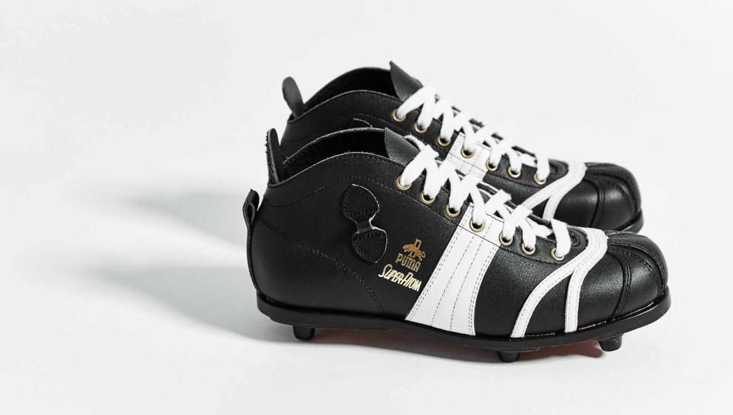 http://www.footpack.fr/wp-content/uploads/2017/04/chaussure-football-puma-super-atom-1952-5-1050x595.jpg