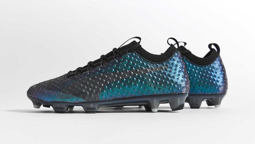 http://www.footpack.fr/wp-content/uploads/2017/04/chaussures-football-Puma-evoPower-Vigor-3D-img1-1050x595.jpg