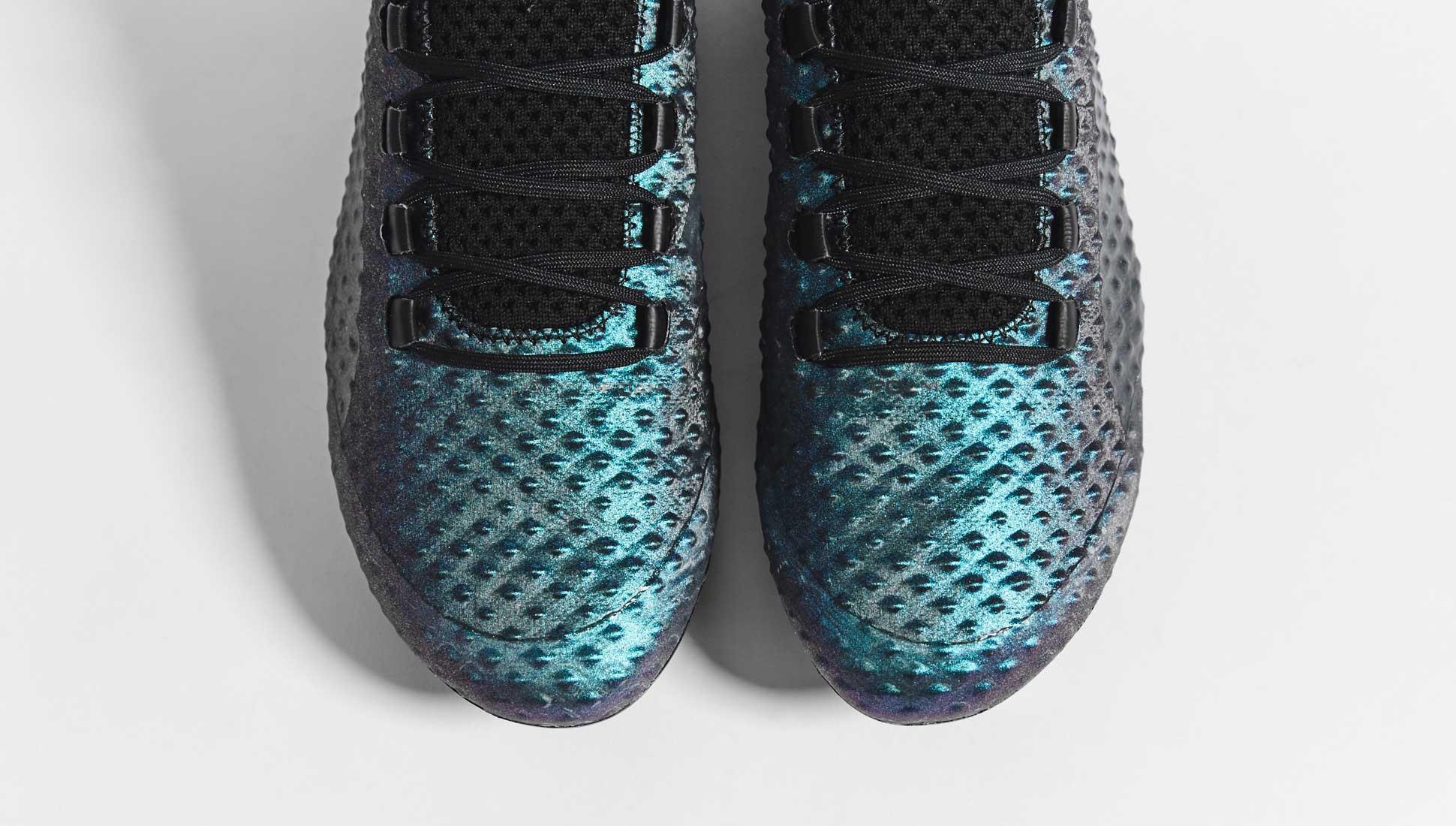 chaussures-football-Puma-evoPower-Vigor-3D-img4