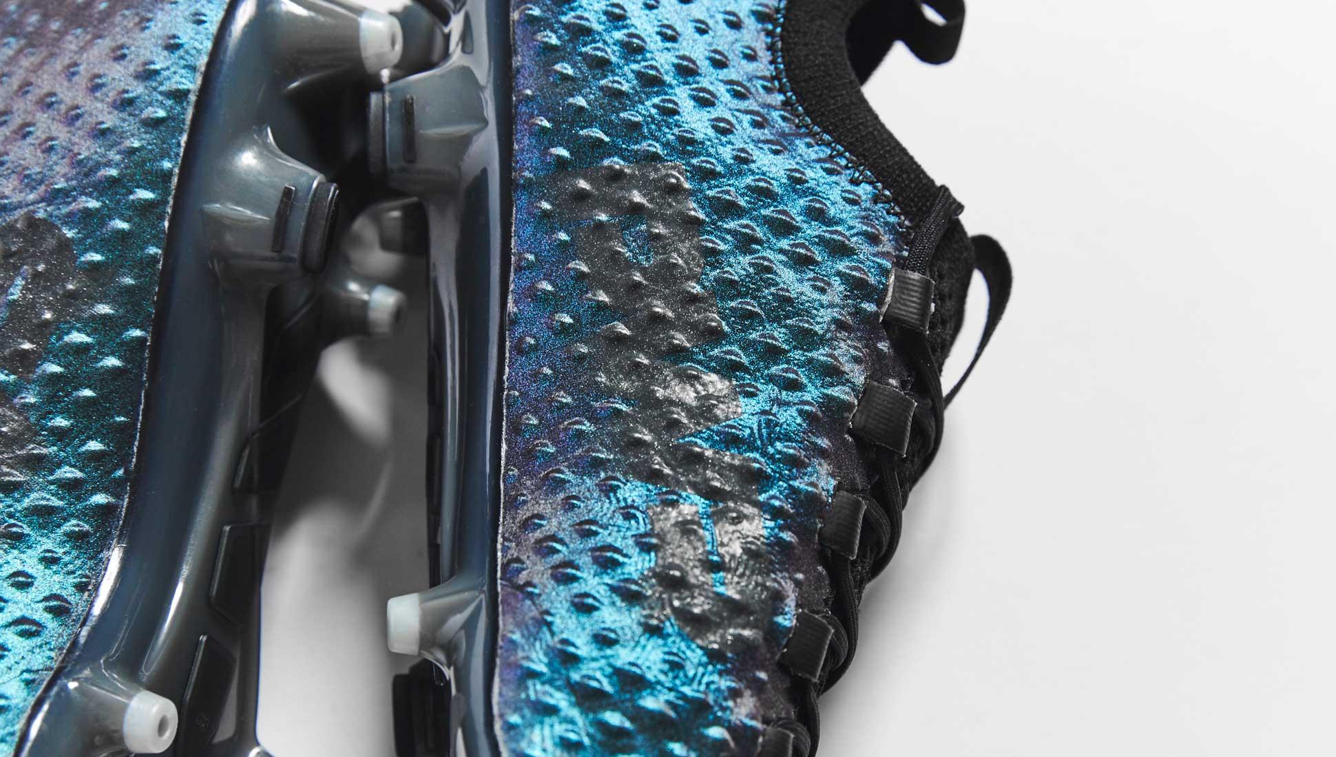 chaussures-football-Puma-evoPower-Vigor-3D-img7