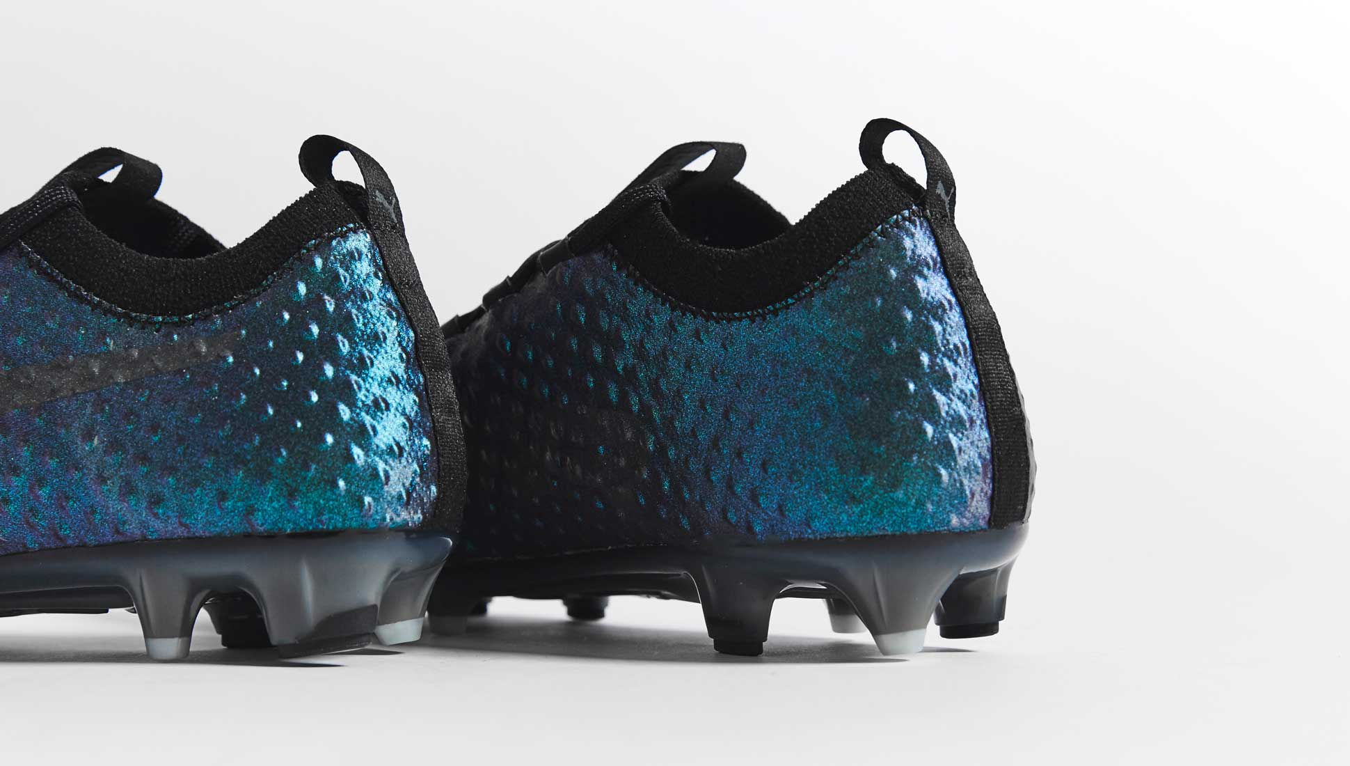 chaussures-football-Puma-evoPower-Vigor-3D-img8