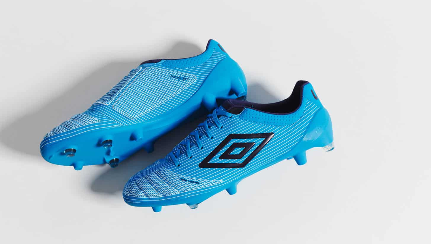 chaussures-football-umbro-ux-accuro-blue-diva-img2