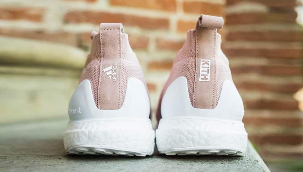 chaussures-lifestyle-adidas-kith-ace-16-ultraboost-purecontrol-img1