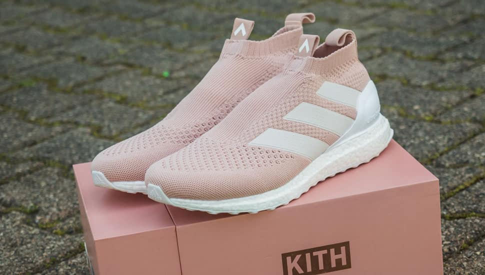 http://www.footpack.fr/wp-content/uploads/2017/04/chaussures-lifestyle-adidas-kith-ace-16-ultraboost-purecontrol-img4.jpg