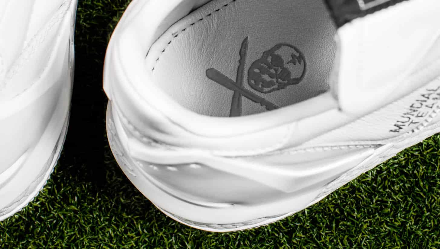 chaussures-lifestyle-shoe-surgeon-adidas-copa-mundial-boost-whiteout-img2