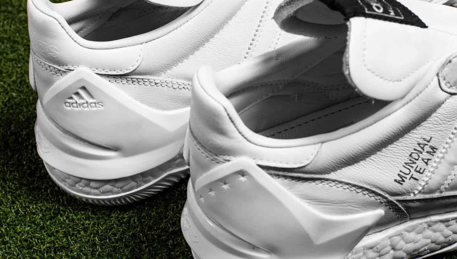 chaussures-lifestyle-shoe-surgeon-adidas-copa-mundial-boost-whiteout-img3
