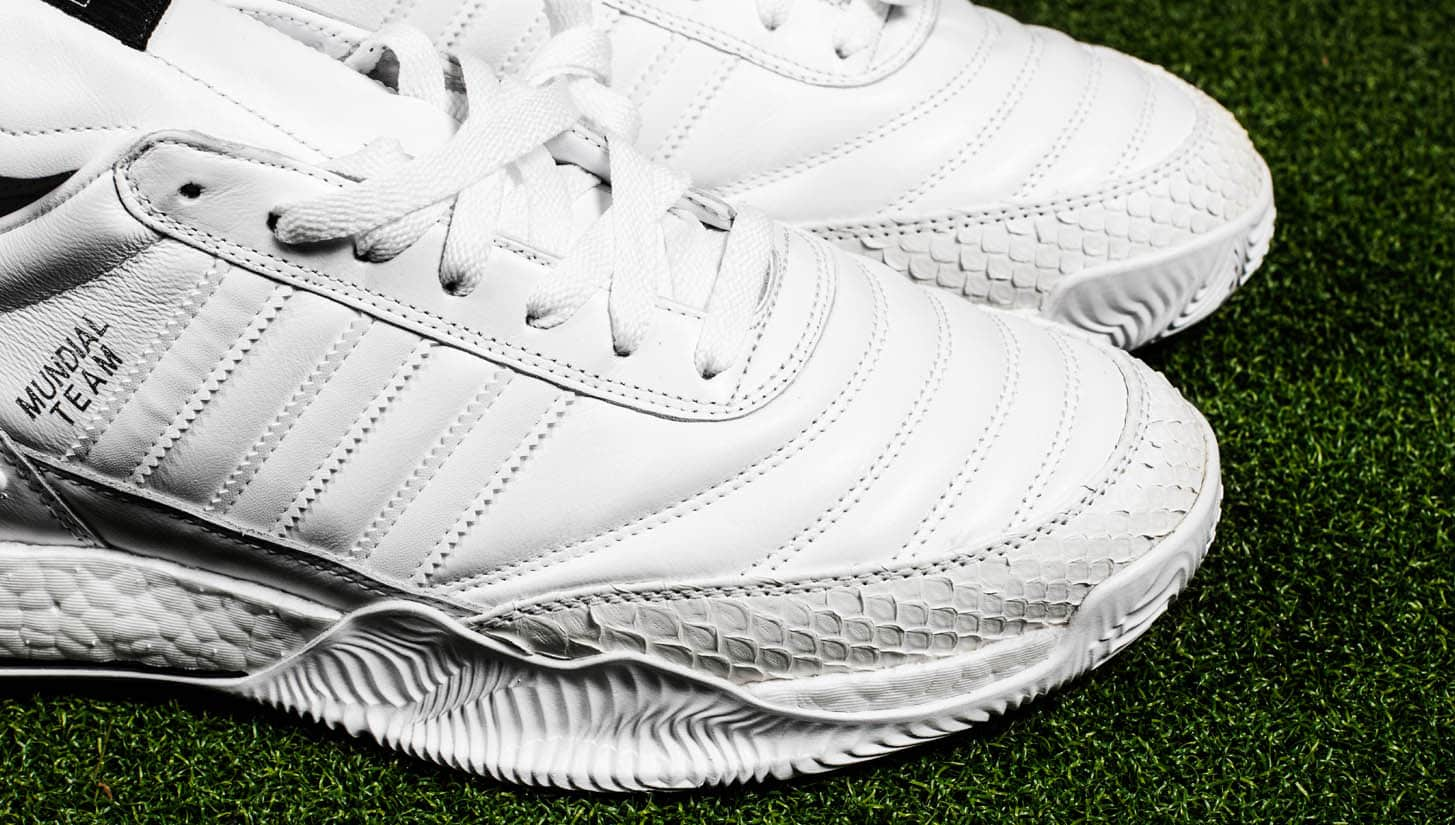 chaussures-lifestyle-shoe-surgeon-adidas-copa-mundial-boost-whiteout-img4