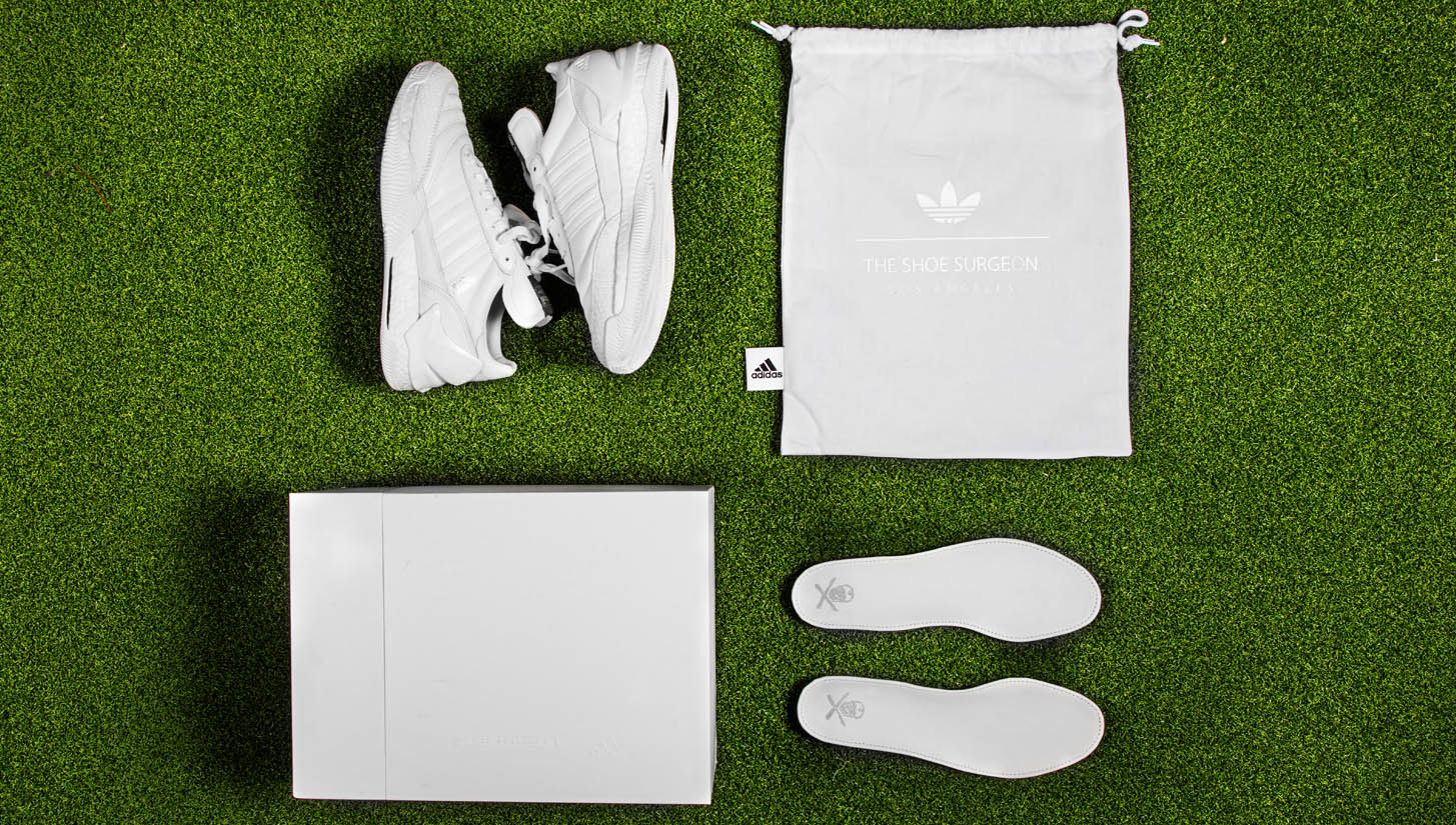 chaussures-lifestyle-shoe-surgeon-adidas-copa-mundial-boost-whiteout-img5