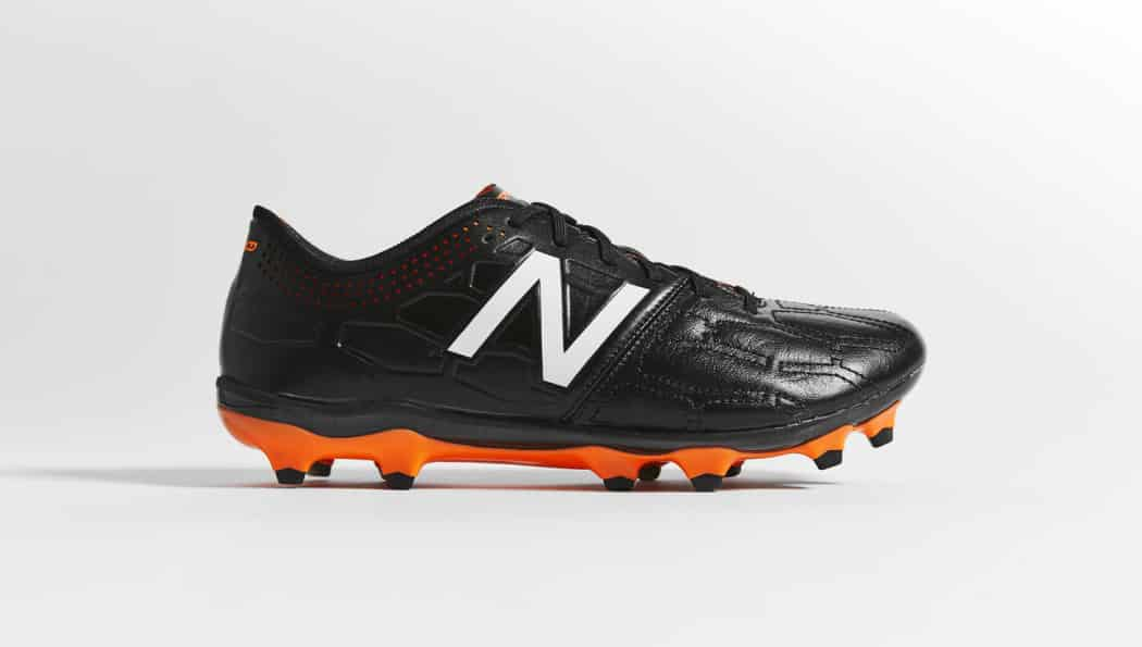 http://www.footpack.fr/wp-content/uploads/2017/04/chaussures-new-balance-visaro-leather-3-img2-1050x595.jpg