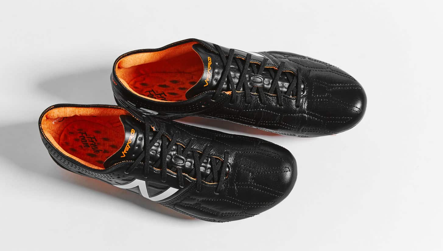 chaussures-new-balance-visaro-leather-3-img7