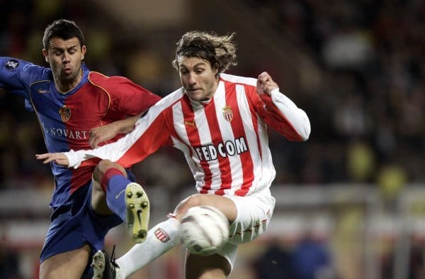 christian-vieri-as-monaco